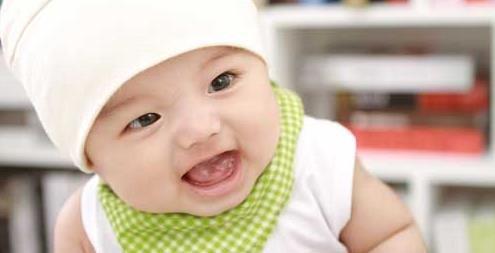 明字辈羊年男孩取名字大全集_龙字辈猴年男孩宝宝取名字大全集