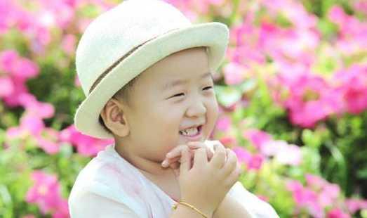 猴年5月12出生周姓属金男宝宝_男孩笔画取2019年洋气名字大全