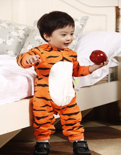 生肖属虎的人起名字用什么字最好?属虎的人取名宜用与忌讳的字