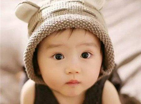 羊年出生的李姓五行缺水双胞胎宝宝_女孩子取四个字的名字大全集