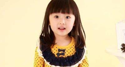 2013年生肖属蛇九月出生夏姓双胞胎女宝宝_小女孩起名字大全集